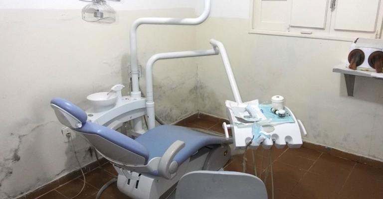 CRO-RN interdita três consultórios odontológicos em São José do Mipibu e Senador Georgino Avelino