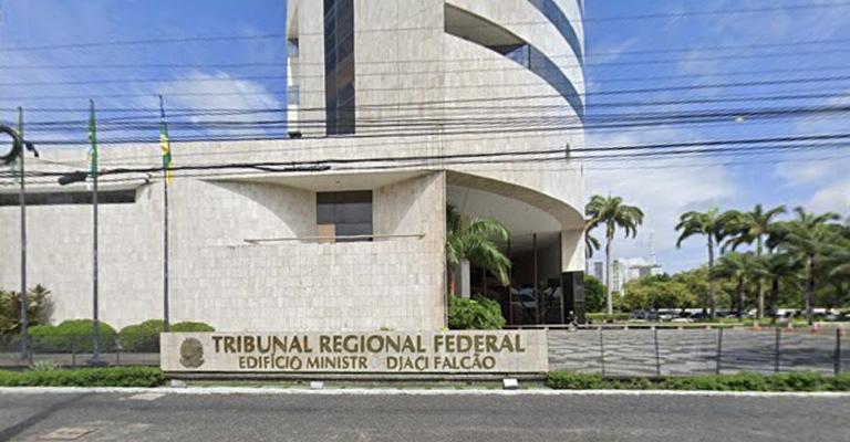 CRO-RN tem vitória na Justiça Federal contra a prefeitura de Pau dos Ferros na ação contra o processo seletivo